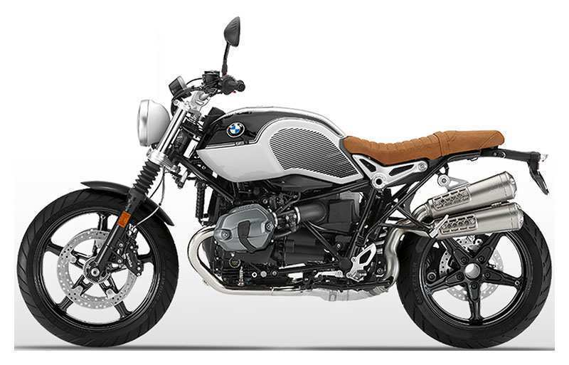 57 The 2019 Bmw R Nine T Photos by 2019 Bmw R Nine T