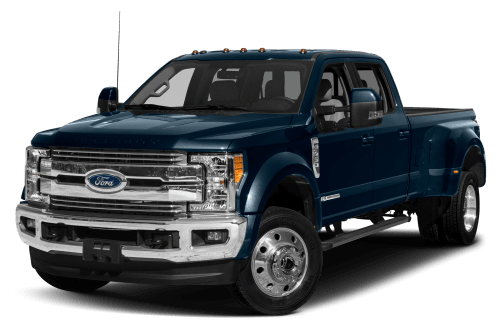 57 The 2019 Ford 450 History by 2019 Ford 450