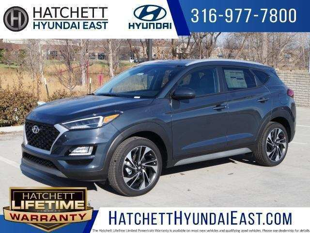 57 The 2019 Hyundai Warranty Wallpaper by 2019 Hyundai Warranty