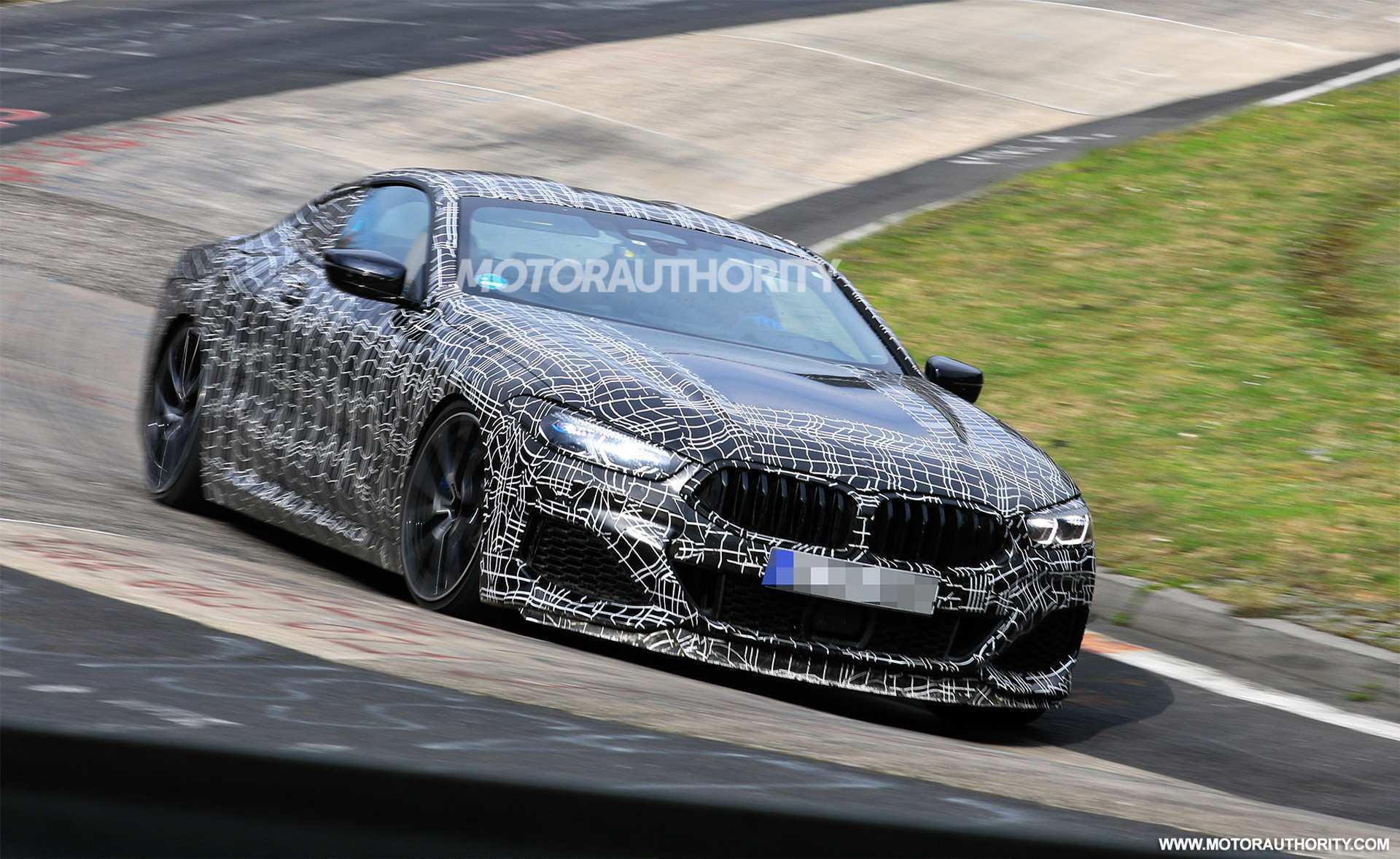 57 The 2020 Bmw 4 Series Release for 2020 Bmw 4 Series