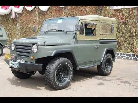 57 The Jeep Bj2020 Rumors with Jeep Bj2020
