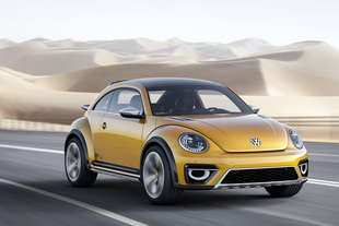57 The Volkswagen Maggiolino 2019 Wallpaper for Volkswagen Maggiolino 2019