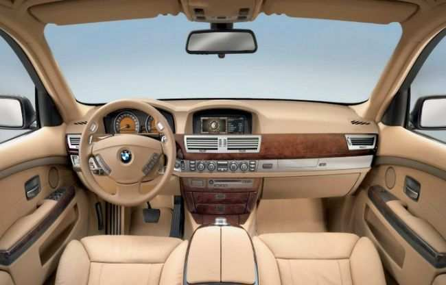 58 All New 2019 Bmw 9 Series Speed Test by 2019 Bmw 9 Series