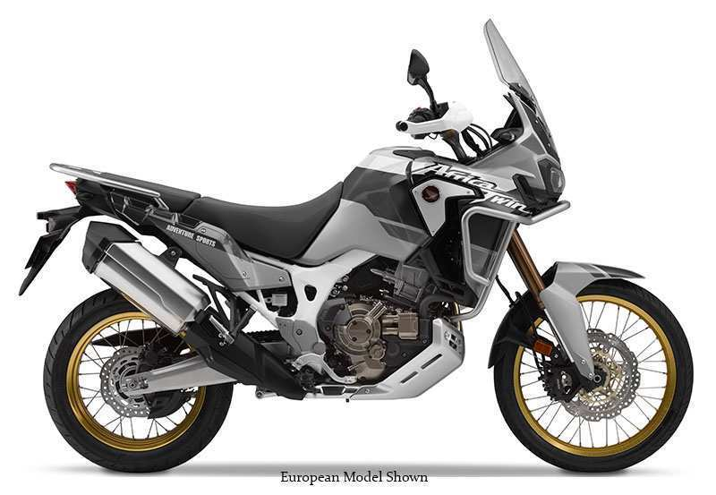 58 All New 2019 Honda Dct Motorcycles Ratings for 2019 Honda Dct Motorcycles