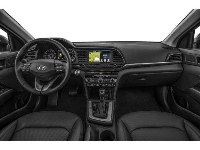 58 All New 2019 Hyundai Elantra Exterior and Interior for 2019 Hyundai Elantra