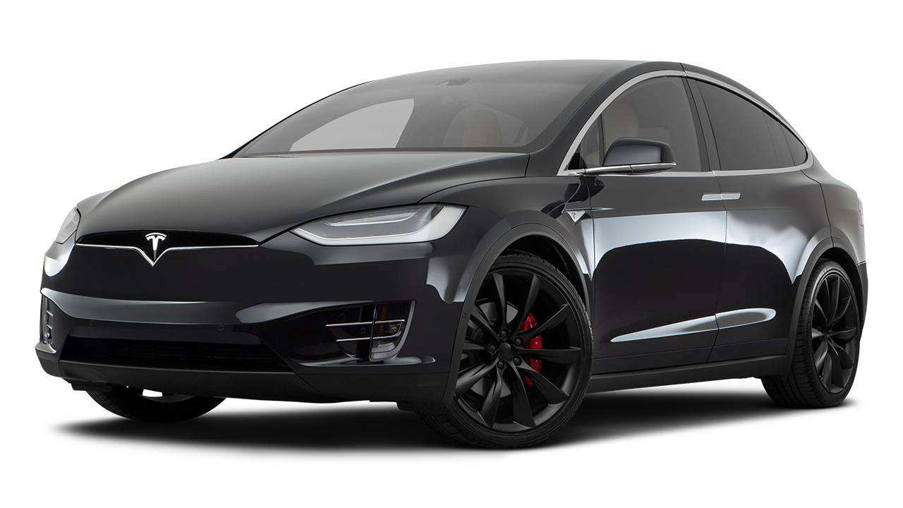 58 All New 2019 Tesla X Price Configurations for 2019 Tesla X Price