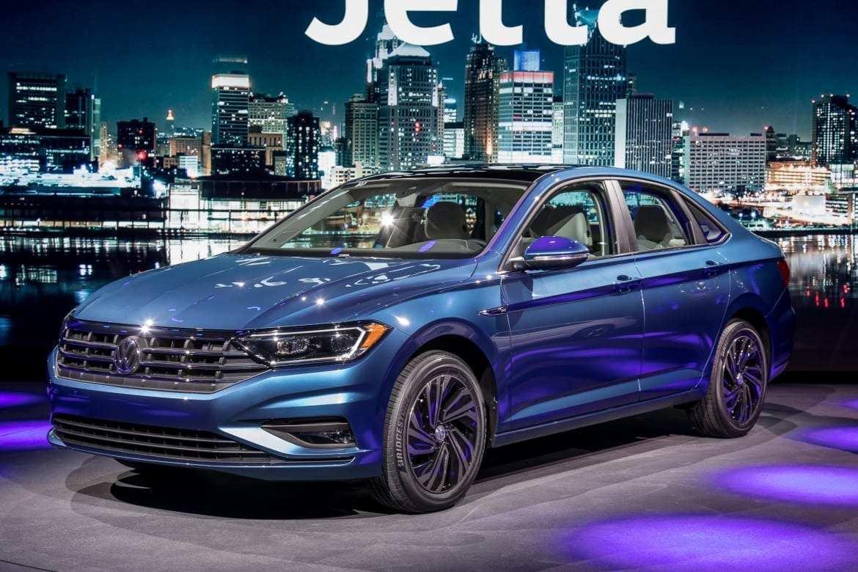 58 All New 2019 Volkswagen Diesel Specs with 2019 Volkswagen Diesel