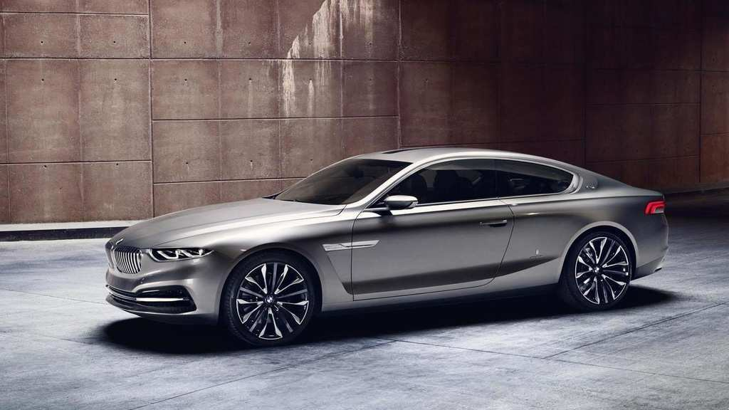 58 All New Bmw 9 2020 Pricing for Bmw 9 2020