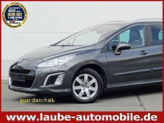 58 All New Peugeot Bis 2020 Price and Review for Peugeot Bis 2020