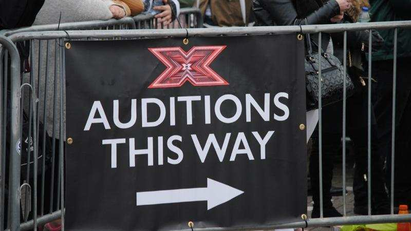 58 All New X Factor 2019 Auditions Reviews with X Factor 2019 Auditions