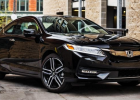 58 Best Review 2019 Honda Accord Coupe Release Date Release Date by 2019 Honda Accord Coupe Release Date
