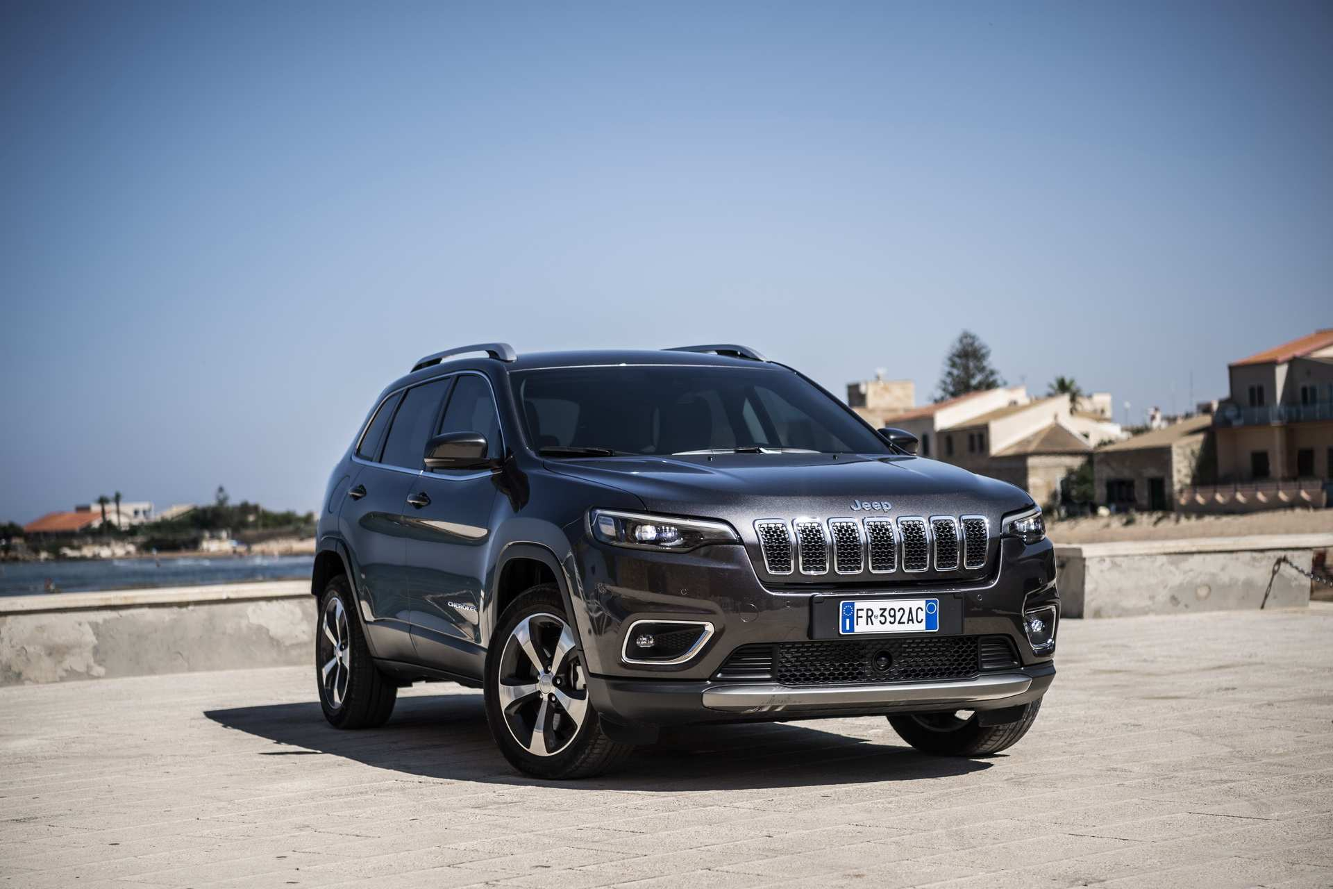 58 Best Review 2019 Jeep Cherokee Diesel Ratings by 2019 Jeep Cherokee Diesel