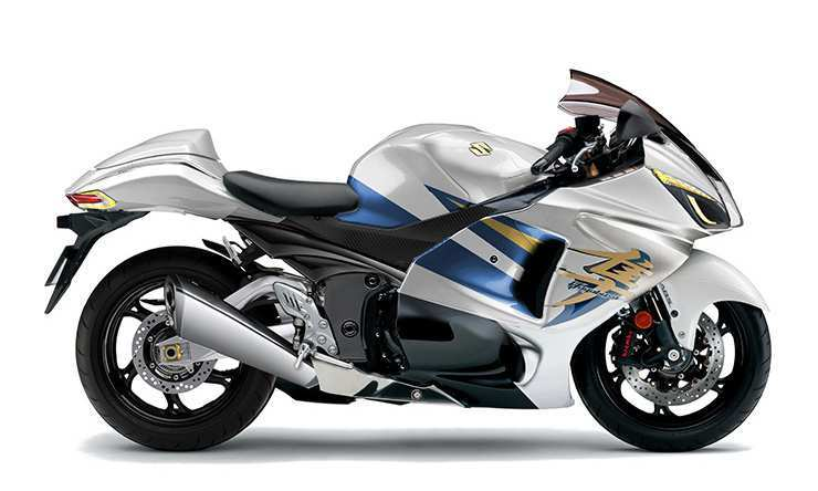 58 Best Review 2019 Suzuki Motorcycle Models History for 2019 Suzuki Motorcycle Models