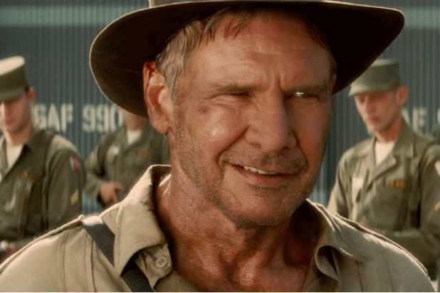 58 Best Review 2020 Harrison Ford Release by 2020 Harrison Ford