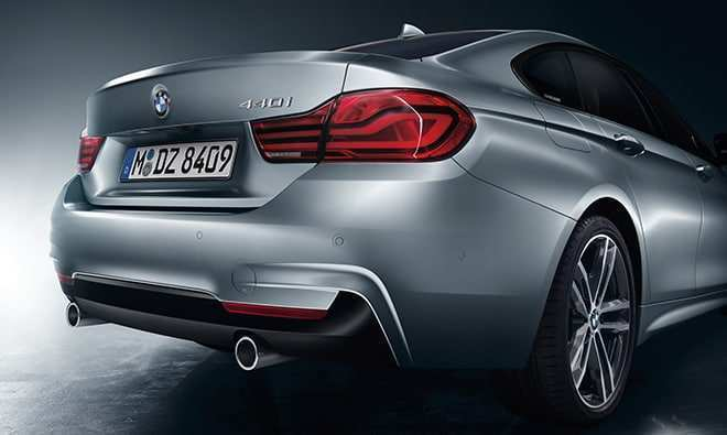 58 Concept of 2019 Bmw 440I Xdrive Gran Coupe Release Date for 2019 Bmw 440I Xdrive Gran Coupe