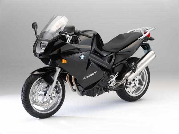 58 Concept of 2019 Bmw K1300S Model with 2019 Bmw K1300S