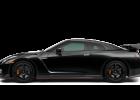 58 Concept of 2019 Nissan Gtr Sedan Reviews for 2019 Nissan Gtr Sedan