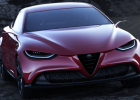 58 Concept of 2020 Alfa Romeo Models Pricing by 2020 Alfa Romeo Models