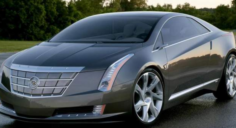 58 Concept of 2020 Cadillac Xlr New Review with 2020 Cadillac Xlr