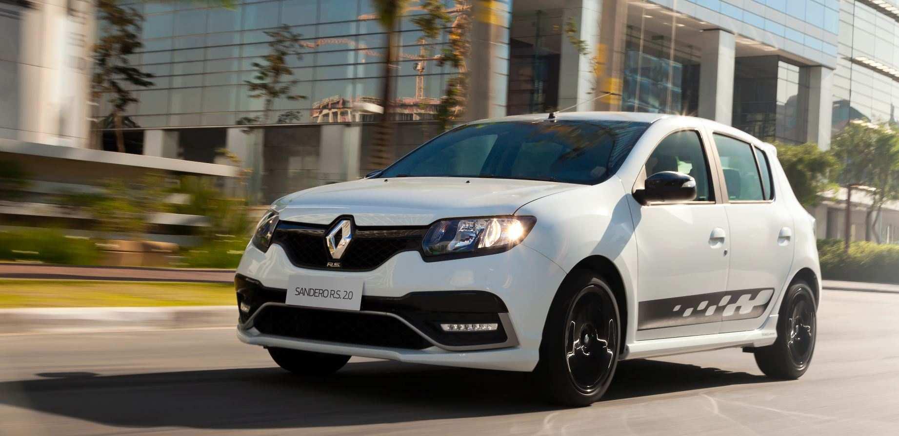 58 Concept of Nouveau Dacia 2019 Release Date for Nouveau Dacia 2019