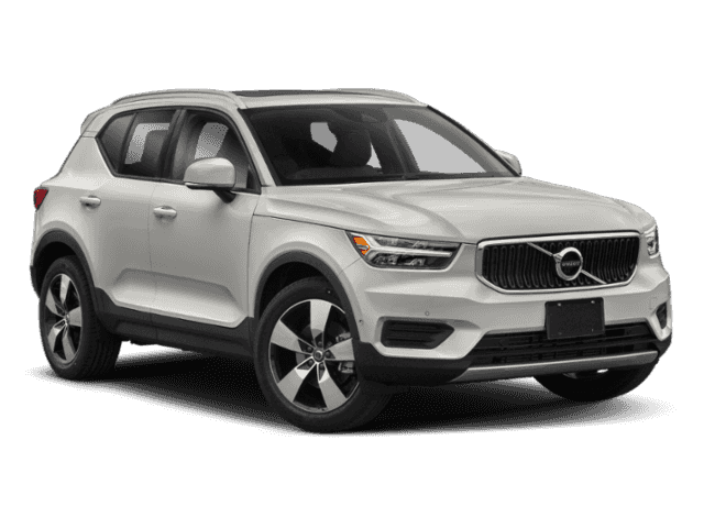58 Concept of Volvo Ab 2019 Spesification by Volvo Ab 2019