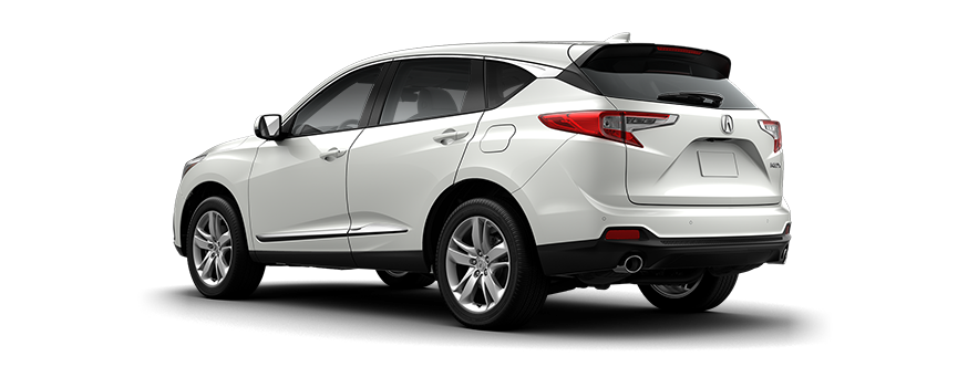 58 Gallery of 2019 Acura Rdx Photos Research New by 2019 Acura Rdx Photos