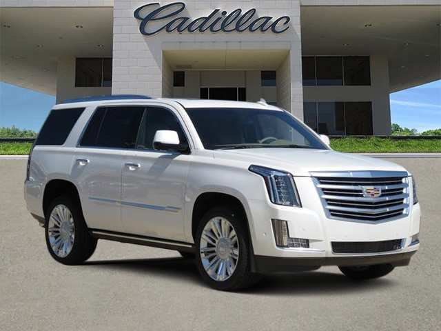 58 Gallery of 2019 Cadillac Escalade Platinum Spesification for 2019 Cadillac Escalade Platinum