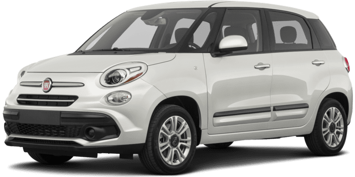 58 Gallery of 2019 Fiat Price Reviews by 2019 Fiat Price
