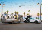 58 Gallery of Tesla Battery 2020 Rumors by Tesla Battery 2020
