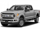 58 Great 2019 Ford 250 Pricing with 2019 Ford 250