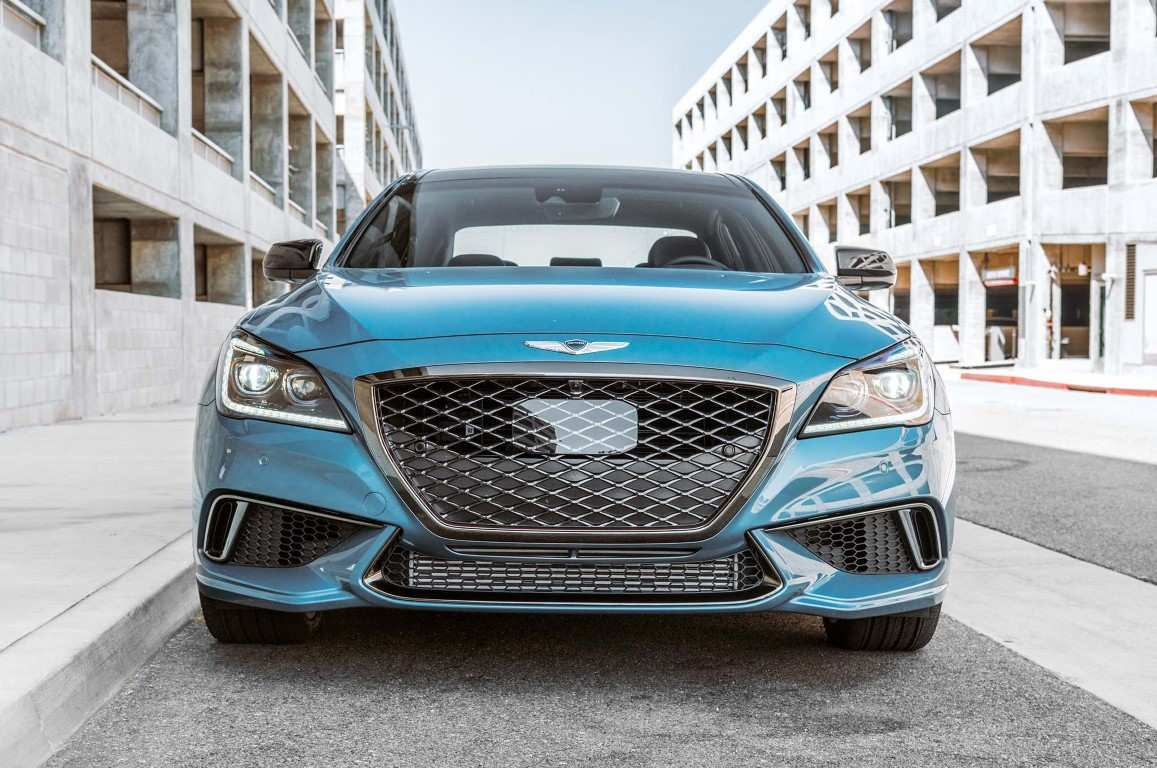 58 Great 2019 Genesis Sport Wallpaper by 2019 Genesis Sport