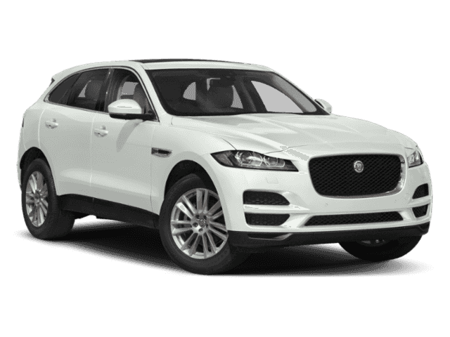 58 Great 2019 Jaguar Suv First Drive for 2019 Jaguar Suv