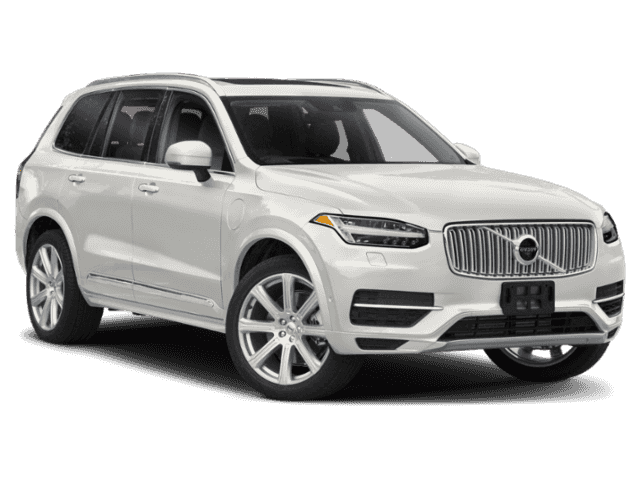 58 Great 2019 Volvo T8 Pictures with 2019 Volvo T8