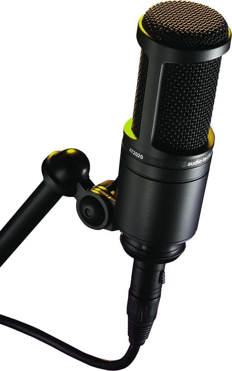 58 Great Audio Technica 2020 Engine by Audio Technica 2020