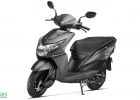 58 Great Honda Dio 2020 Style for Honda Dio 2020