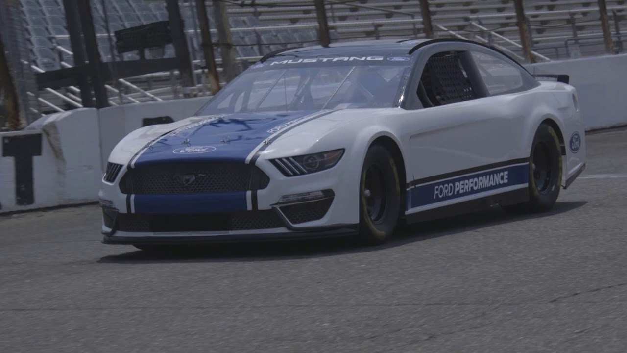 58 New 2019 Ford 500 Performance with 2019 Ford 500