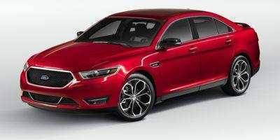 58 New 2019 Ford Taurus Sho Specs Exterior and Interior for 2019 Ford Taurus Sho Specs
