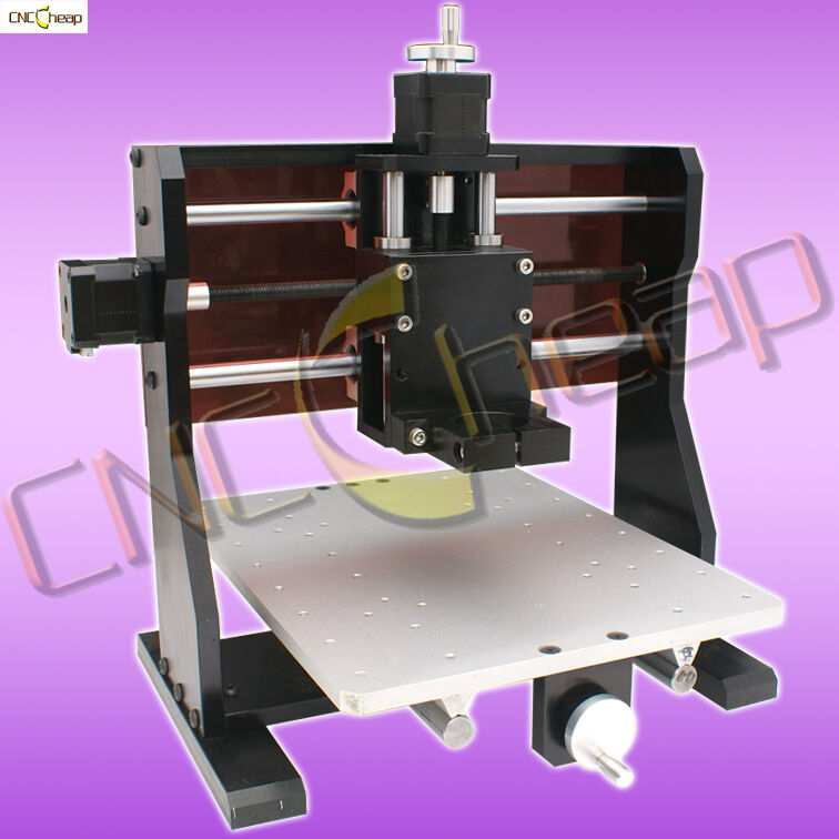58 New 2020 3D Mini Cnc Router Ratings with 2020 3D Mini Cnc Router