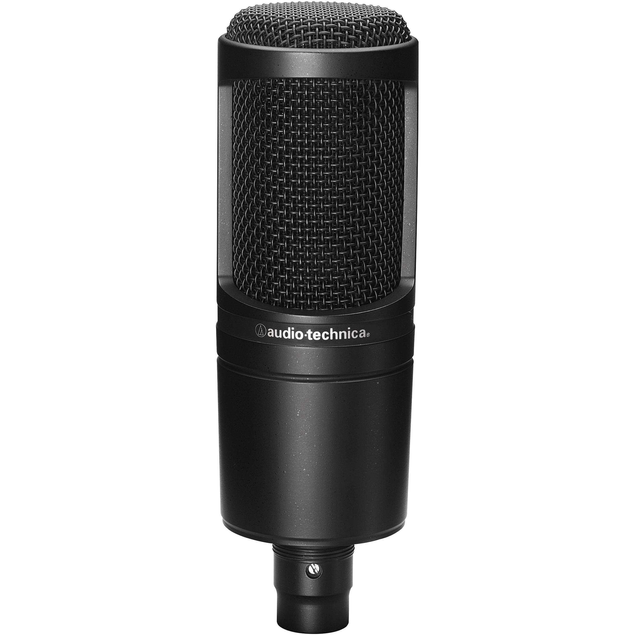 58 New Audio Technica 2020 Reviews for Audio Technica 2020