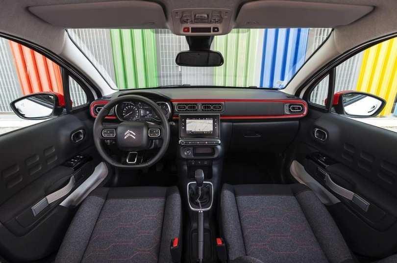 58 New Citroen Ds3 2020 Photos with Citroen Ds3 2020