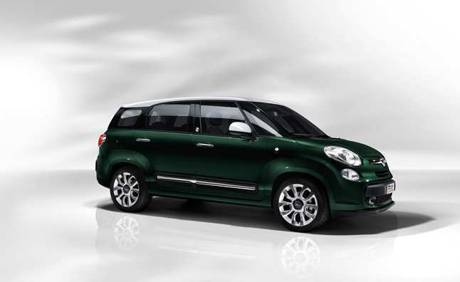 58 New Fiat Multipla 2020 Picture with Fiat Multipla 2020