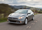 58 The 2019 Dodge Dart Rumors by 2019 Dodge Dart