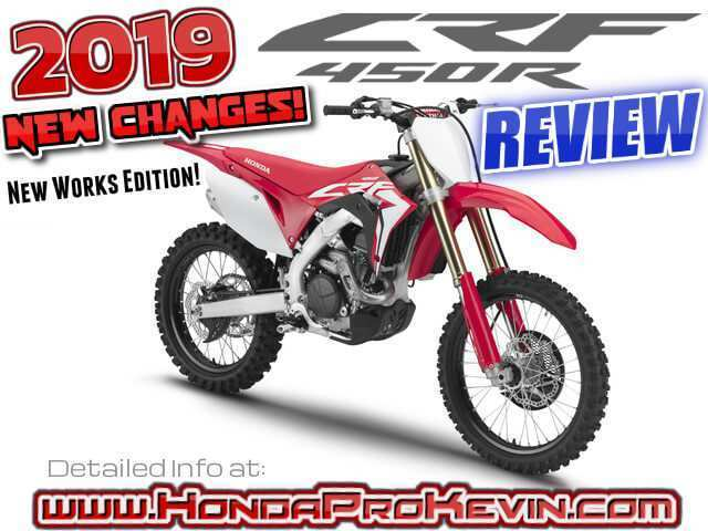58 The 2019 Honda 450 Rx Price for 2019 Honda 450 Rx
