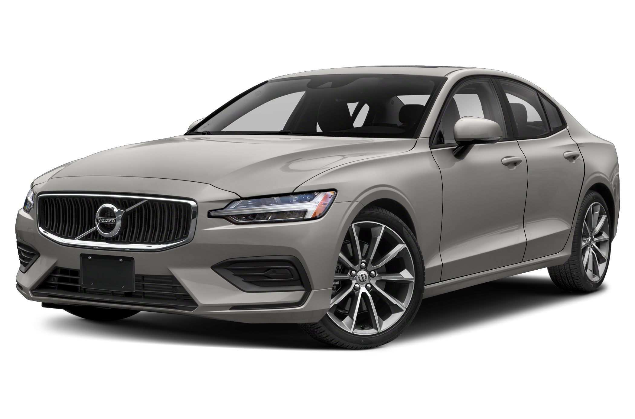 58 The 2019 Volvo 860 Specs Style with 2019 Volvo 860 Specs