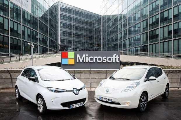 58 The Nissan Autonomous 2020 Performance and New Engine by Nissan Autonomous 2020