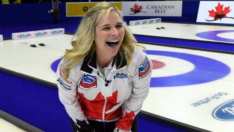 59 All New 2019 Ford World Womens Curling Championship Configurations with 2019 Ford World Womens Curling Championship