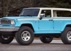 59 All New 2019 Jeep Grand Wagoneer Ratings by 2019 Jeep Grand Wagoneer