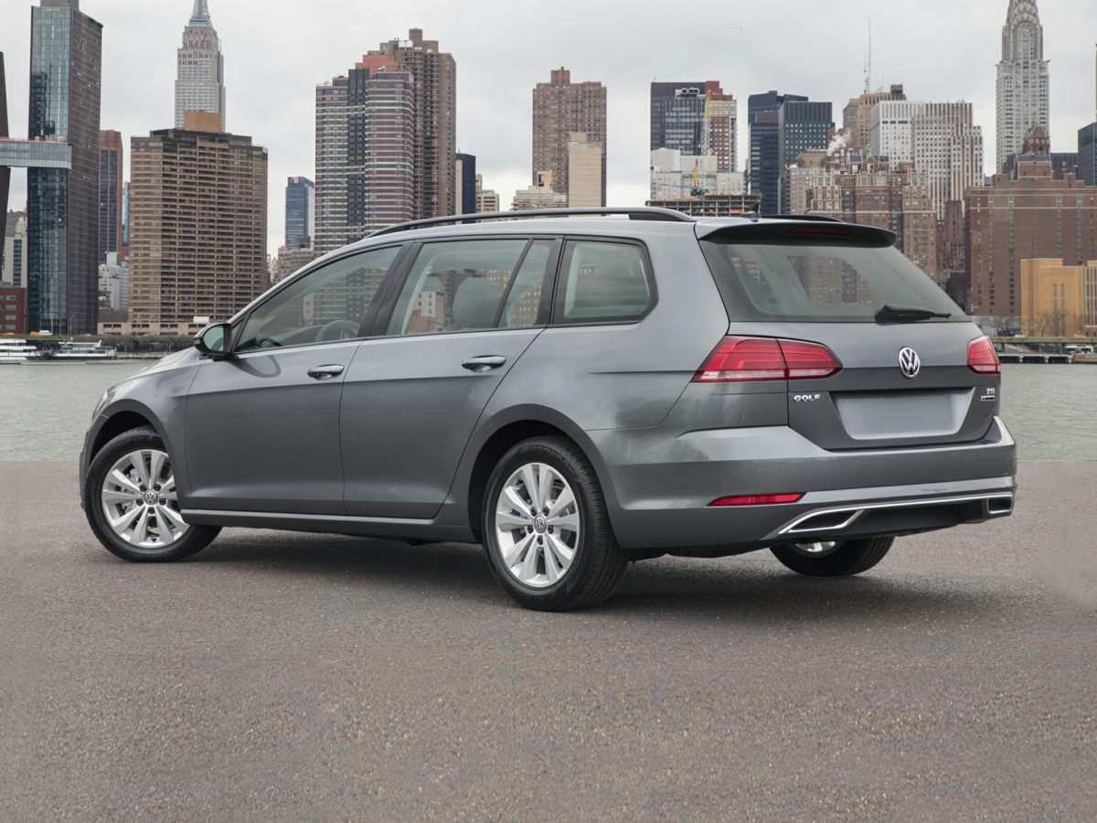 59 All New 2019 Volkswagen Sportwagen Images for 2019 Volkswagen Sportwagen
