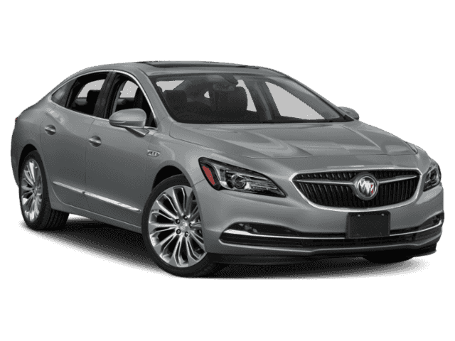 59 Best Review 2019 Buick Sedan Research New for 2019 Buick Sedan
