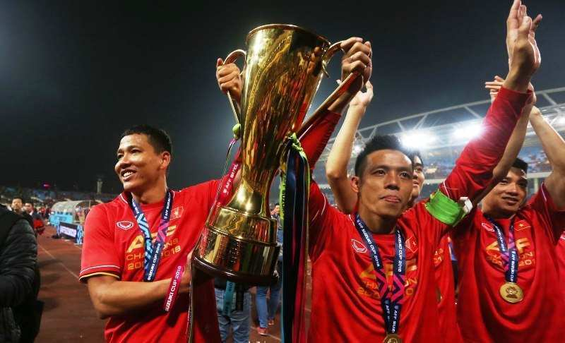 59 Best Review 2019 Suzuki Cup Release by 2019 Suzuki Cup